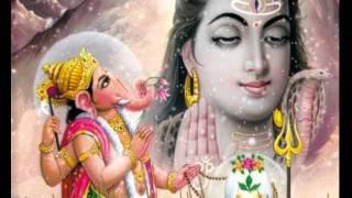 Ganesh Bhajan (Marvellous Dhun)