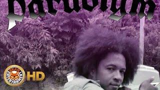Nonton Paradigm   Overnight Friend  Straight Face Riddim  September 2016 Film Subtitle Indonesia Streaming Movie Download