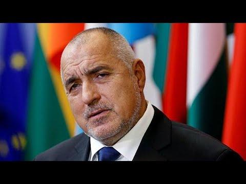 «Ενωμένοι είμαστε δυνατοί» – «Πρεμιέρα» για την βουλγαρική προεδρία …