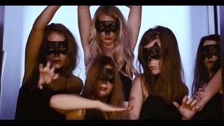 Le rêve américain d'Elodie - video (1)