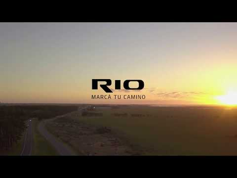 RIO Marcá Tu Camino - Into The Summer 2019