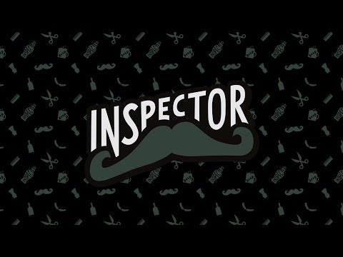 InspectorDub - Joe Ford - Culture EP out Monday on Inspected. EP Preview: https://soundcloud.com/forddnb/cultur... Tracklist: 1) Culture 2) Distilled 3) Immobilise 4) Villain 5) Real Talk (w/ Asa) Release...