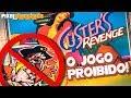 Custer s Revenge O Jogo Proibido Do Atari