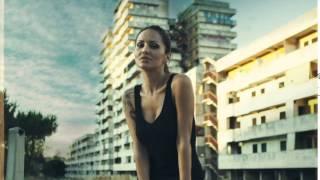 Download Lagu HELLO BUCHAREST - Deborah De Luca Mp3