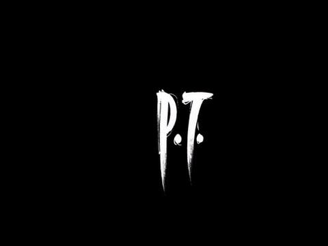 P.T. [Cамый нестрашный хоррор?] (видео)