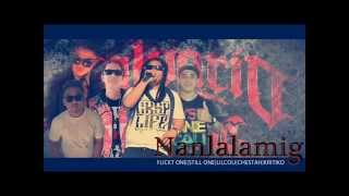 Download Lagu Nanlalamig - Still One,Flickt One,Chestah,Lilcoli,Kritiko CRSP JeBeats Mp3