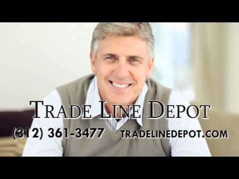 Credit Counseling Service, Credit Repair Service in Chicago IL 60653