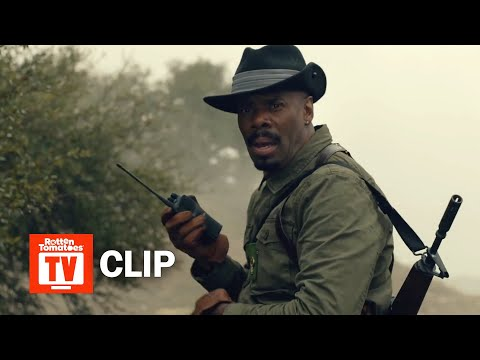 Fear the Walking Dead S06 E07 Clip | 'The Opening Minutes' | Rotten Tomatoes TV
