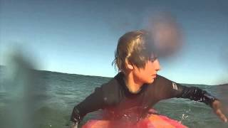 Bawley Point Australia  city pictures gallery : Surfing Bawley Point Australia