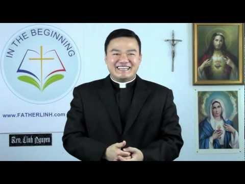 Chúa của Hy vọng, Công Lý, Tự Do – Chúa Nhật 3 Thường Niên C (27-1-2013) – LM Linh