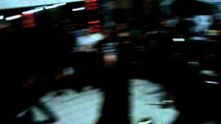 Last child-mungkinkah (cover) live at 1st anniv LFBKS & LFJAKUT