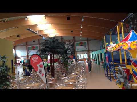indoorspielplatz recklinghausen}