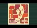 скачать клип певца Шугги Отиса Sparkle City
