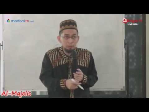 Video Hukum Qunut Shubuh dan Sikap Hukumnya - Ustadz Adi Hidayat download in MP3, 3GP, MP4, WEBM, AVI, FLV January 2017