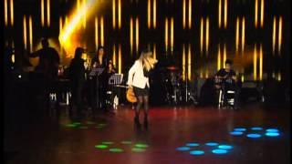 O Ses Türkiye Van Özel - İrem Derici - 14.03.2012