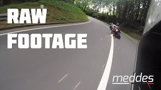 Some RAW footage of us, just me and Stoffel up the hill.Meddes:http://facebook.com/meddesyoutubehttp://instagram.com/meddesyoutubeCheck out my sponsors:http://helm-and-more.dehttp://valtermoto-store.dehttp://stickerapp.de/http://www.wizracing.co.uk/