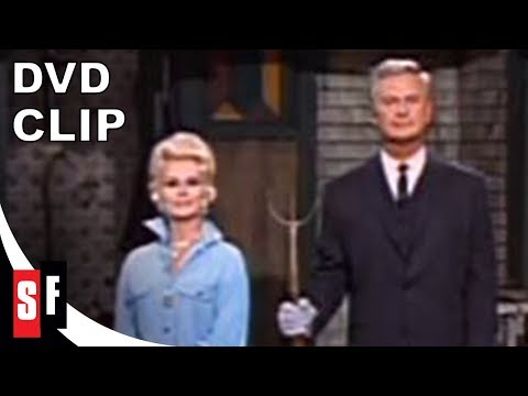 Green Acres: The Complete Series - Opening Sequence