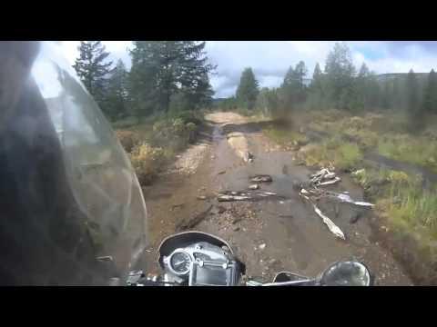 Vienna - Magadan: The Road of Bones (видео)