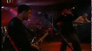 Video the.switch - Akvárko (Noc s Andělem 14/10/2006)