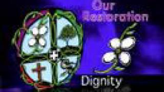The Gospel Icon Video | Osborn Ministries International