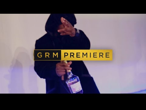 Remtrex – Slang 2 [Music Video] | GRM Daily