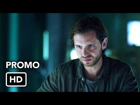 12 Monkeys 2.06 (Preview)