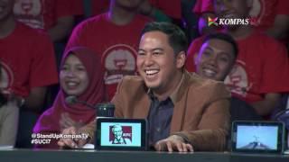Video Didi: Tumbuh Kembang Anak - SUCI 7 MP3, 3GP, MP4, WEBM, AVI, FLV Agustus 2017