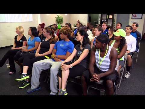 Herbalife Review | How to Make money with Fit club?