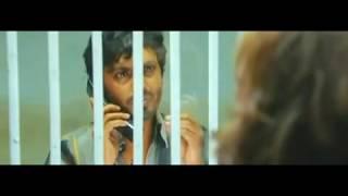 Nonton Bollywood Movie Badlapur Clip Film Subtitle Indonesia Streaming Movie Download