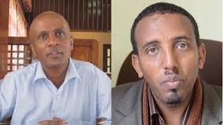 Ethiopia announces to release Eskinder Nega & Andualem Arage – Serkalem Fasil & Selam Aschalew speak