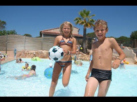 Un été à la Bastiane 5 *