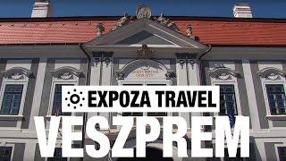 Veszprem Hungary  city pictures gallery : Veszprem (Hungary) Vacation Travel Video Guide