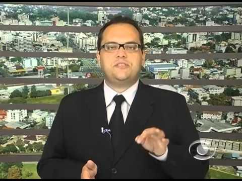 Vídeo Estrelense é contemplado pelo sorteio da Nota Fiscal Gaúcha