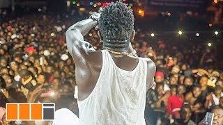 Nonton Shatta Wale   After The Storm  Full Concert  Film Subtitle Indonesia Streaming Movie Download