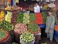 Pakistan  Balochistan Quetta