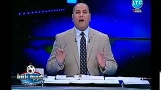 مقدمة نااارية وعبدالناصر زيدان يمسح بكرامة ضاضا الارض وفضائح تظهر لأول مره 18+