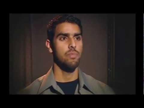 Great Testimony – Dedicated muslim becomes Christian (Extraprdinary Testimony)