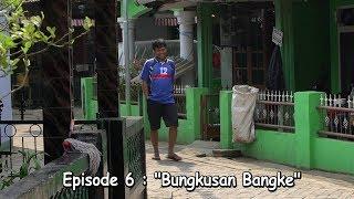 Video Bungkusan Bangke - Eps 6 (Parah Bener The Series) MP3, 3GP, MP4, WEBM, AVI, FLV Agustus 2018