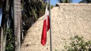 Fusi Fuka: 'Aho Kolo Tonga & Uike Lea Faka-Tonga