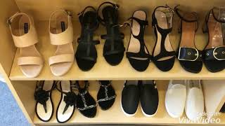 Giày cao gót đẹp - giayvietxinh com