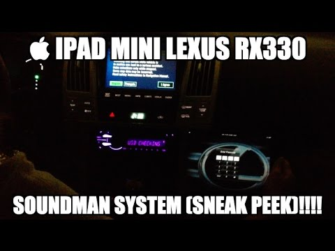 Airride remote control   Hyundai Lantra