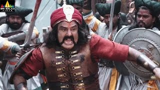 Nonton Gautamiputra Satakarni Balakrishna Dialogues Back To Back   Latest Telugu Trailers Film Subtitle Indonesia Streaming Movie Download