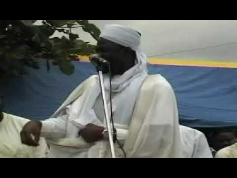 Taleni Olohun[Fadhilat Sheikh Alh. SulaimonFaruq Onikijipa]- Latest Yoruba islamic lecture 2021