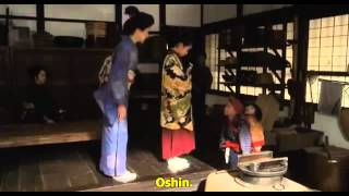 Nonton Oshin 2013 Film Subtitle Indonesia Streaming Movie Download