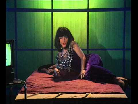 SHAZZA - Egipskie noce