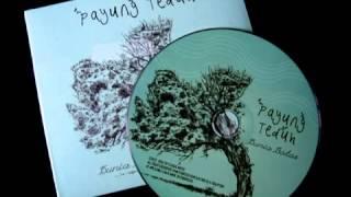 Payung Teduh   Full Album Dunia Batas