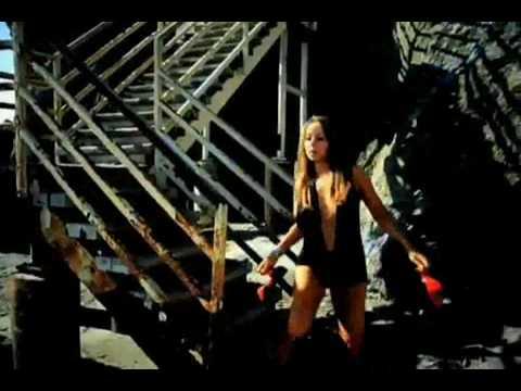 **NEW** Mariah Carey- H.A.T.E U  (Official Music Video) HD