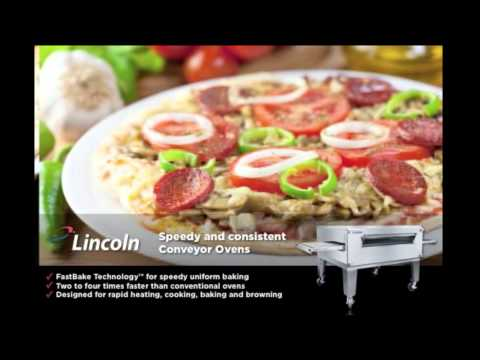 Comcater Brands Slideshow