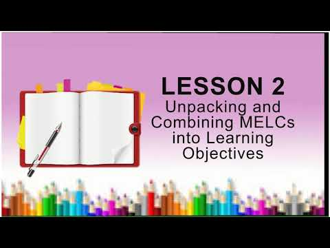 LDM2 Module 2 with Answers and Reflections
