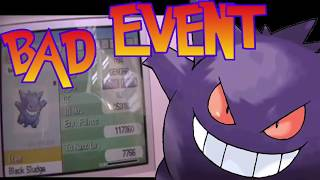 the most racist pokemon ever  nintendo worlds fake mystery gift  2009